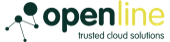 Logo Open Line