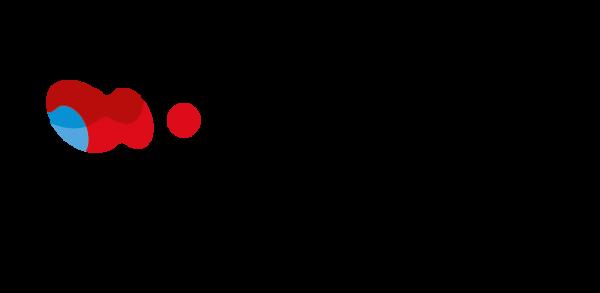 Logo voor Giarte