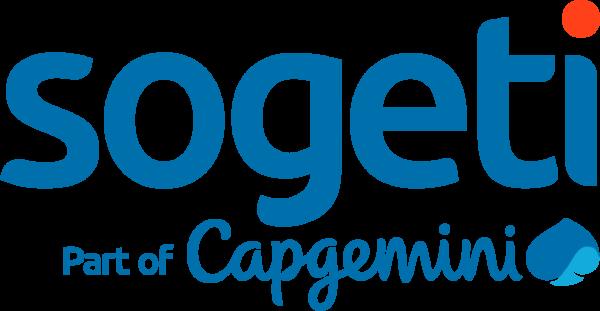 Sogeti Logo 3 COL RGB