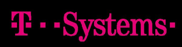 TSY Slogan Basic 3c p zonder slogan